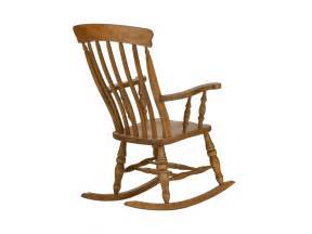 Glider Rocking Chair Replacement Cushions Glider Rocking Chair Cushion Sets Inspirations Home