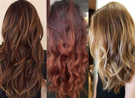 hair colour summer 2015 what are the hottest hair colors for summer 2015 news