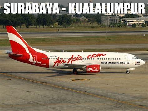 rahayu wijaya   travel