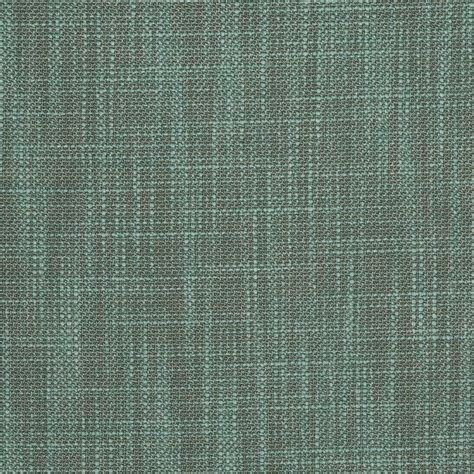 c e upholstery fabricut tempest upholstery mint discount designer