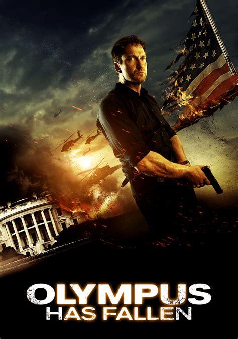 film olympus has fallen full movie olympus has fallen movie fanart fanart tv