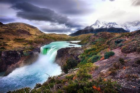 the most beautiful place in america 10 of the most beautiful places to visit in south america