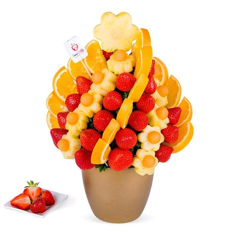 fruit edibles edibles fruit flowers style by