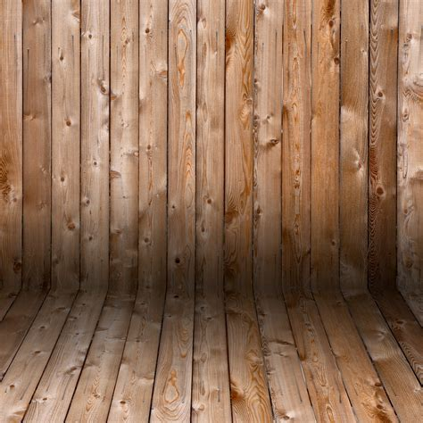 wooden background 1013tm pic 2736 southwindsouthwind