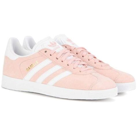 light pink adidas sneakers best 25 pink shoes ideas on pinterest cute shoes pink