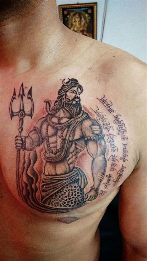 best 25 shiva tattoo ideas on pinterest trishul shiva