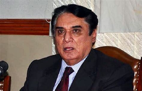 justice javed iqbal nab directed to collect data of pak owned offshore