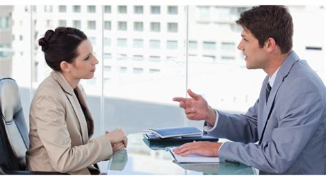 Negotiating Salary After Mba by Salary Negotiation Tips For Negotiating A Salary