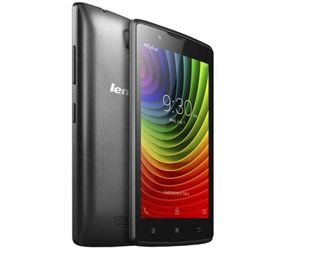 Lenovo A2010 Lenovo A2010 Price Review Specifications Pros Cons