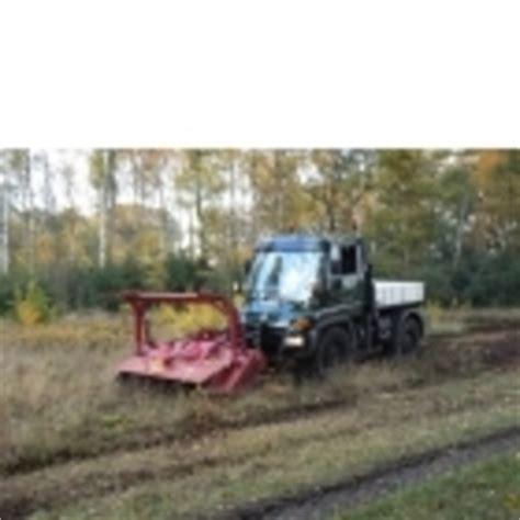 Garten Und Landschaftsbau Uchte by R 252 Diger Samson Staatl Gepr 252 Fter Betriebswirt Und Meister