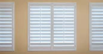 Window Shutters Utah Shutters Picture Gallery