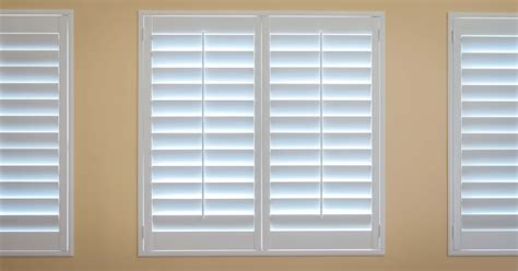 Where To Buy Window Shutters Amazing Outdoor Window Shutter Ideas Carehomedecor