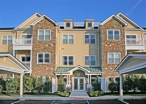 senior housing nyc senior housing nyc 28 images senior housing active apartments rockland county