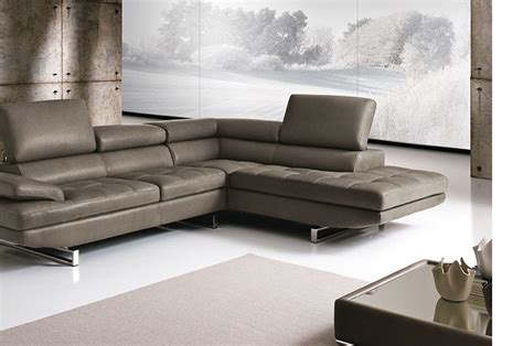 poltrone e sofa pavia awesome divani e divani pavia contemporary