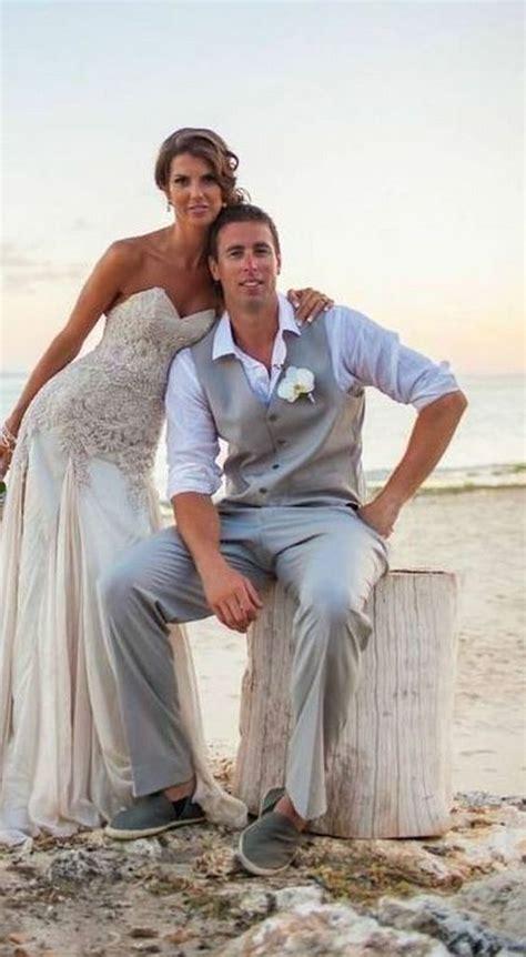 Wedding Attire Ideas by Best 25 Wedding Groom Attire Ideas On
