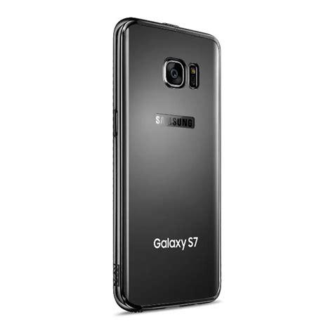 Samsung Galaxy S7 S 7 Edge Mirror Bumper Aluminum Aluminium for samsung galaxy s8 plus s7 edge aluminum metal bumper