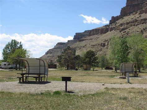 james m robb colorado river state park fruita section co colorado river state park clifton colorado state parks