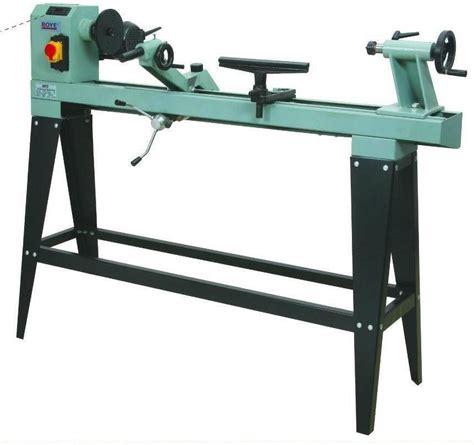 China Variable Speed Wood Copy Lathe Mcf1000w China