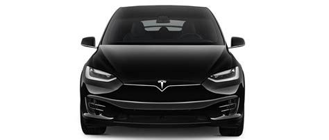 Tesla Rent A Car Tesla Model X Car Rental Car Collection By Enterprise
