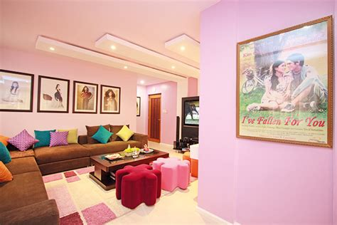 kim chiu bedroom kim chiu bedroom 28 images modern meets classic style