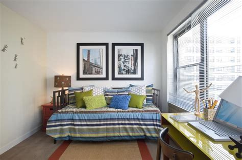 one bedroom apartments chicago algonquin apartments chicago il apartment finder