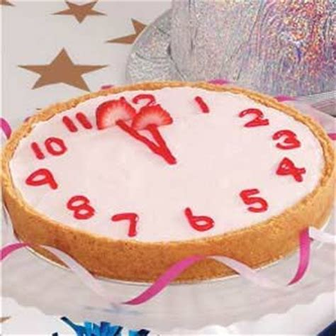 typical new year desserts new year s dessert ideas baby gizmo