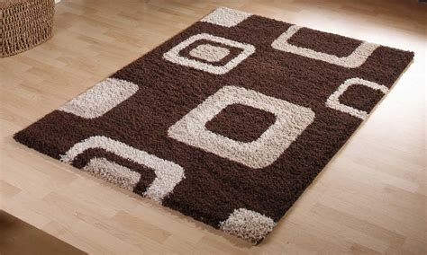 brown carpet what color furniture decosee