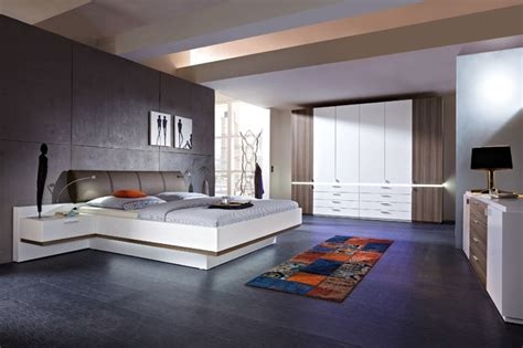 skyline bedroom furniture skyline nolted modern bedroom miami by the