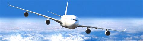 find cheap flights airline tickets farecompare