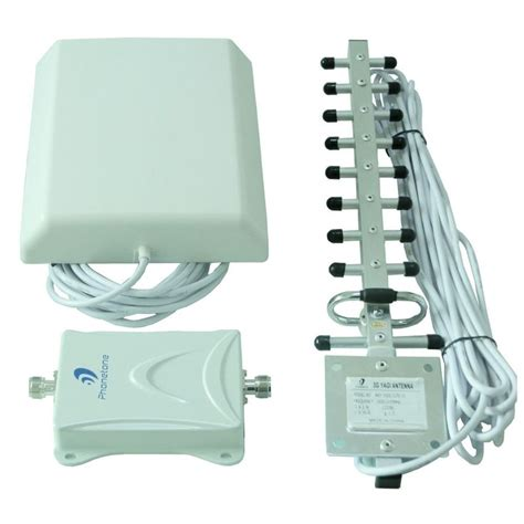 11 best mobile signal booster images on phone accessories mobile phones and black
