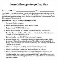 30 day business plan template 30 day business plan template dailynewsreport970 web fc2