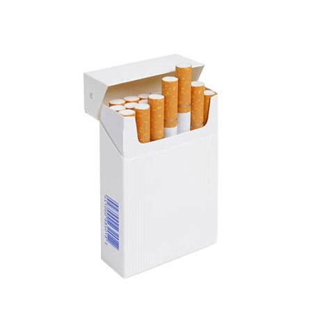 how to make a cigarette box out of paper 28 images