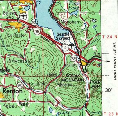 seattle map elevation seattle map elevation 28 images seattle rock n roll