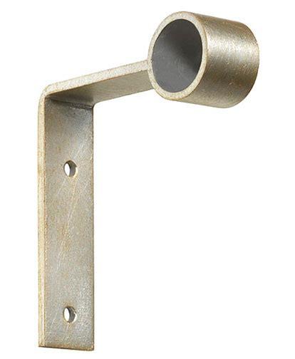 morgik drapery hardware brackets sockets morgik