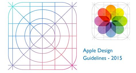 design guidelines for mobile apps 8 tips from apple s official app design guidelines