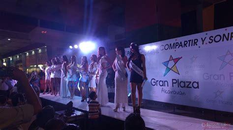 festival folclrico y reinado nacional del arroz 2016 en inici 243 festival y reinado nacional del arroz en aguazul