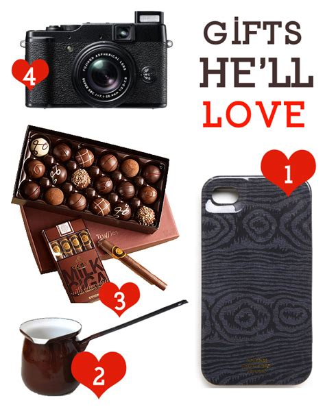 valentines day gifts for men gift guide for my main man delighted