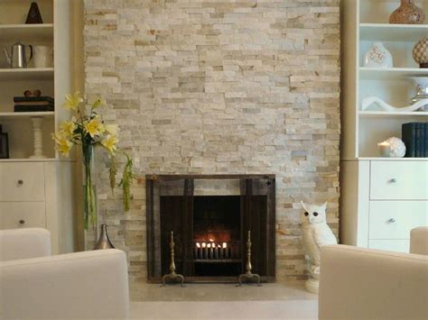 fireplace surround ideas stone fireplace surround fireplace surround ideas