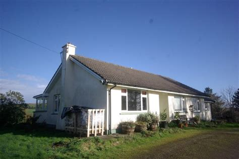 Cottages For Sale West Cork by Furze Cottage Cappaghbeg Ballydehob West Cork House