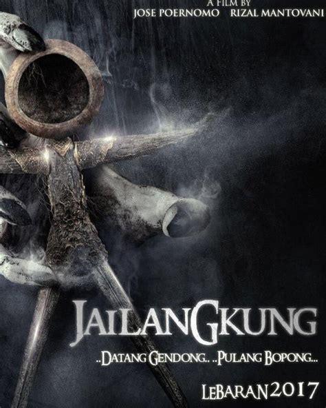 film jailangkung 2017 review jailangkung siap jadi film andalan di libur lebaran 2017