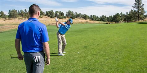 shorten golf swing shorten backswing with driver