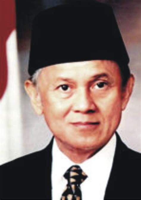 biografi bacharudin jusuf habibie june 2011 zerotoherohistory