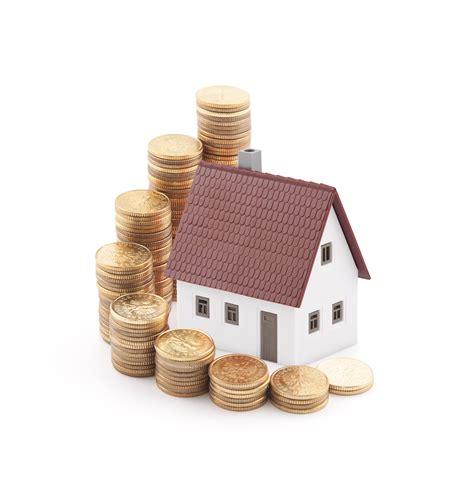 mutuo acquisto prima casa e ristrutturazione mutui acquisto prima casa