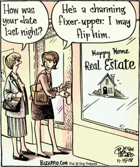 real estate comics i don t understand this site is now