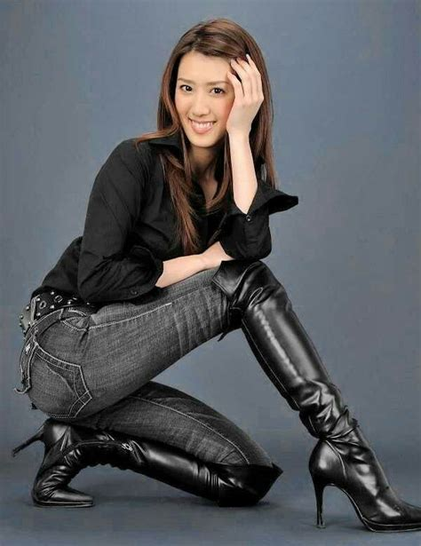 hot ladies boots saved from js babes in boots pinterest j s babes in