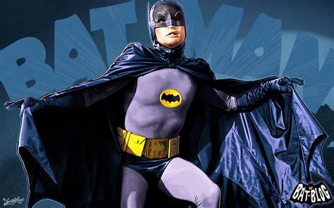 Wallpaper Batman Adam West | bat blog batman toys and collectibles batman