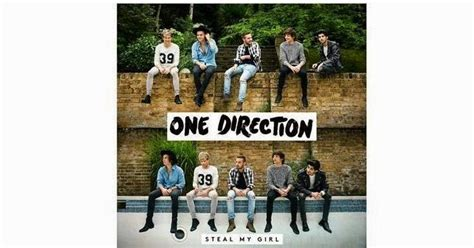 one direction steal my girl todo letras traducidas letra traducida al espa 241 ol de