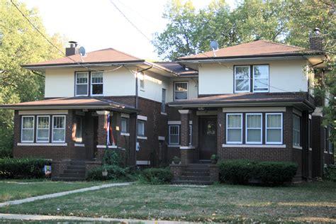 what is a duplex house file a j andrus duplex mason city ia jpg wikimedia commons