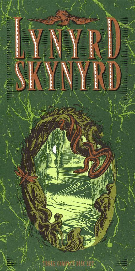 lynyrd skynyrd discography lynyrd skynyrd lynyrd skynyrd songs reviews credits