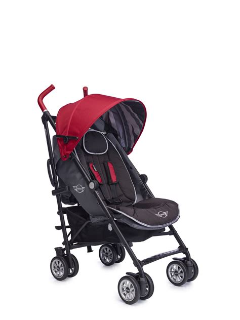 Stroller Easywalker Mini Limited Edition mini by easywalker buggy special edition 2017 union buy at kidsroom strollers